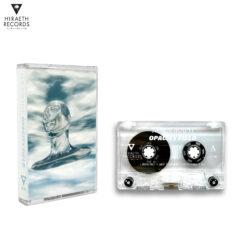 AURAGRAPH – Opacity Field Cassette